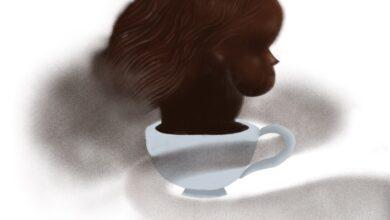Photo of 'Na tazzulella 'e caffè