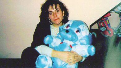 Photo of Rita Atria, il coraggio contro la mafia
