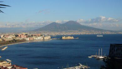 Photo of Alla ricerca dei luoghi poco conosciuti di Napoli