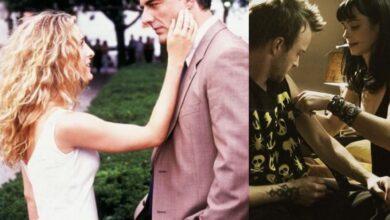 Photo of L'amore (tossico) ai tempi delle serie tv: come gli standard televisivi ci hanno influenzato nella ricerca del partner