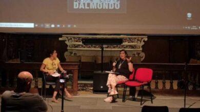 Photo of Che rapporto c'è tra il diritto alla libertà di espressione e la censura? Ce lo spiega Dea Squillante