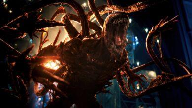 Photo of Venom: Let There Be Carnage è una carneficina di divertimento firmata Marvel Entertainment