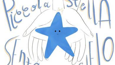 Photo of Piccola stella senza cielo, la canzone che ci ha fatto innamorare