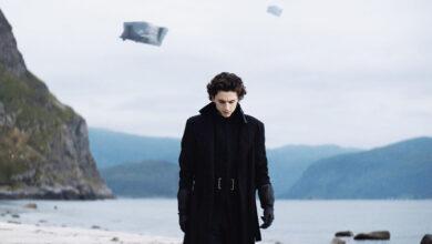 Photo of Dune: la storia incredibile dietro il film che è, che è stato e che avrebbe potuto essere